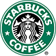 Starbucks_Coffee-logo-DECE0A6E4B-seeklogo.com