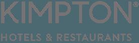 kimton-logo