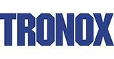 tronox-logo