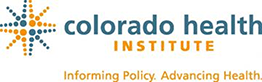 colorado-health-institute-logo