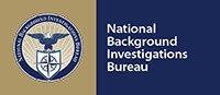 national-background-logo