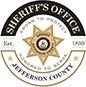 sheriffs-logo